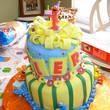Idées pour organiser et préparer le premier anniversaire de bébé