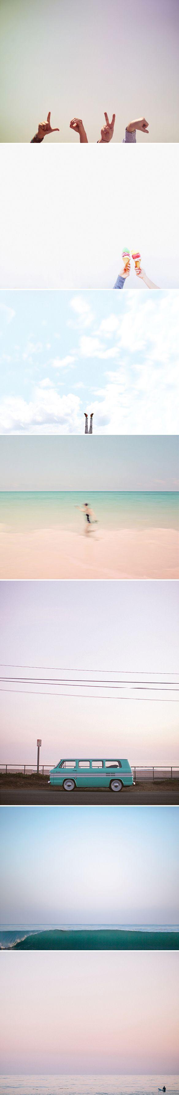 Max Wanger via thejealouscurator #Photography