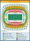 #Ticket  Kansas City Chiefs vs Green Bay Packers Tickets 09/01/16 (Kansas City) #deals_us