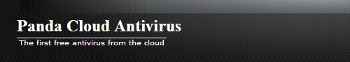 Free Panda Cloud Antivirus 2013 is very light, safety and gets new features updated automaticallythrough its cloud service, so you don't any things for upgrading it regularly.This antivirus gives security to your whole computer system without even noticing it