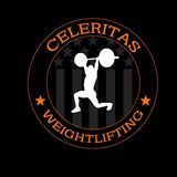 Celeritas Weightlifting - Thornwood, NY