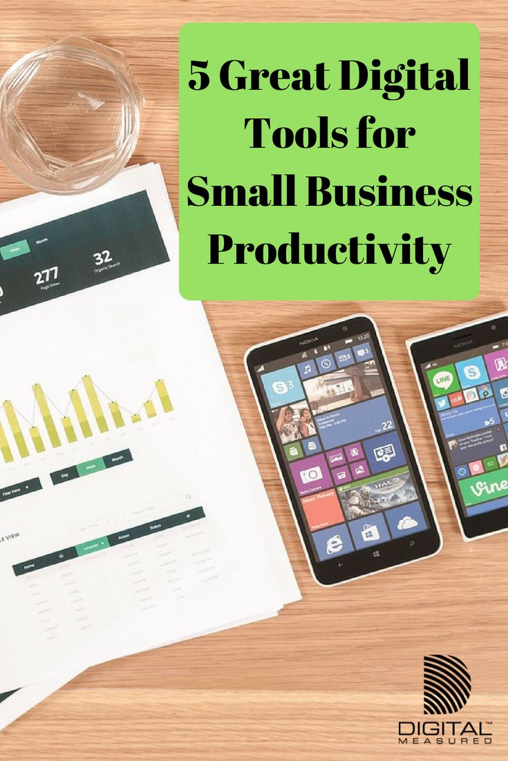 literature review of small business Notwithstanding small business contributions to innovation, entrepreneurship, job creation, and economic growth, the involvement of the government in protecting and promoting small business is a topic of.