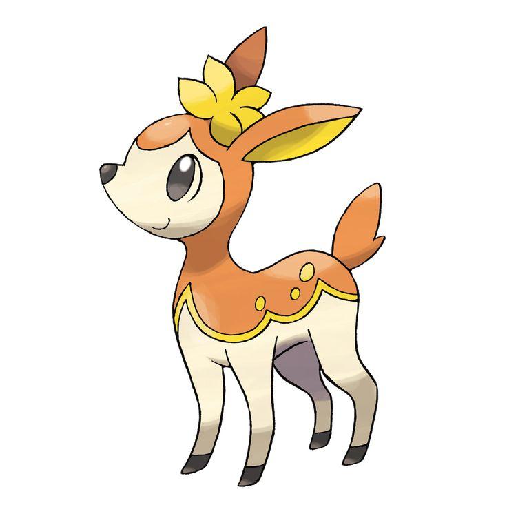 696 best pokemon images on pinterest pokemon stuff bug
