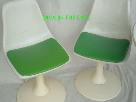 For Pick Up Only Lovely Mid Century Modern by DivaInTheDell
