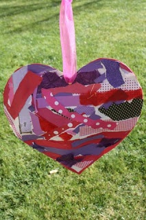 valentines day crafts 44 best february ideas images on math literacy 3174