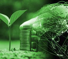 Jp Morgan Launches 100m Sustainable Long Short Fund In 2020 With