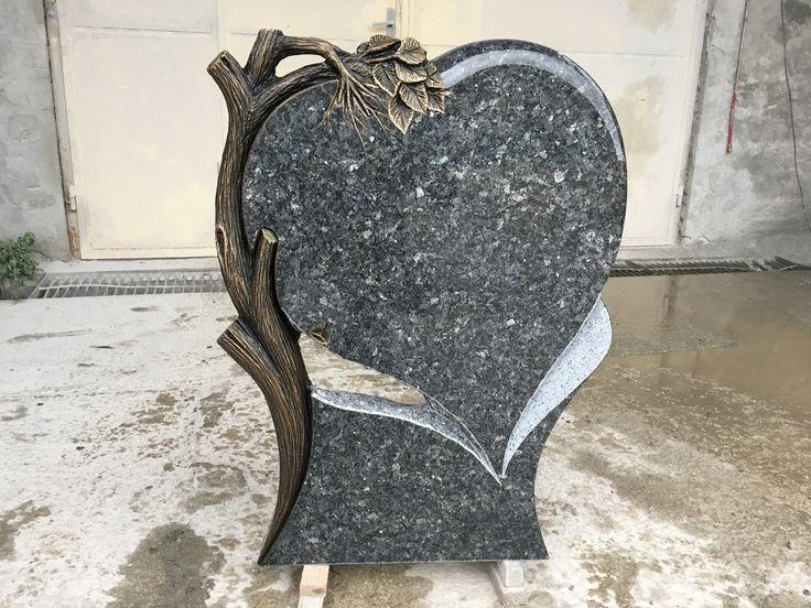 Labrador Blue Pearl granite