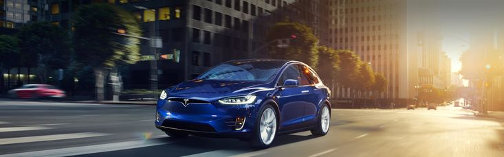 Nos enfants n'auront pas besoin d'apprendre à conduire, Tesla, conduite autonome