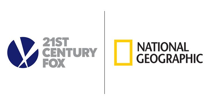 TERRIBLE NEWS! :'(  National Geographic Society and 21st Century Fox Agree to Expand Partnership