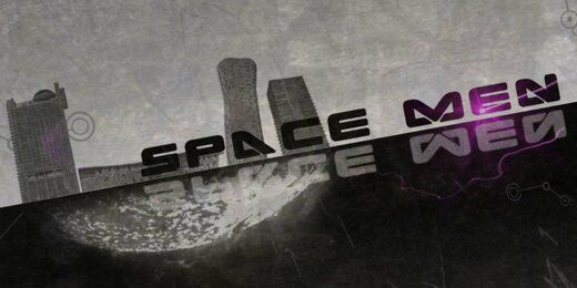 Twitter / Buscar - @spacemenoficial