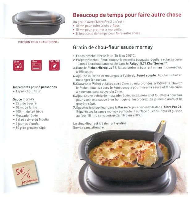 top 156 ideas about tupperware ultrapro on pinterest paella flan and quiche. Black Bedroom Furniture Sets. Home Design Ideas