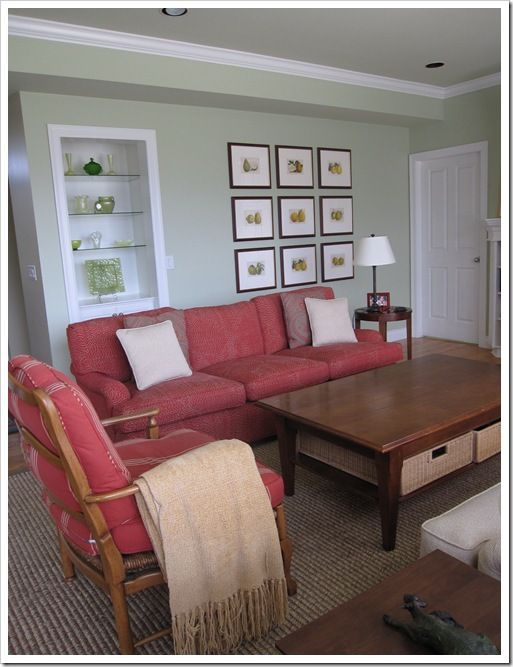 16 Best Guilford Green Images On Pinterest Green Paint