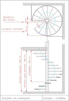 17 meilleures id es propos de calcul escalier sur for Longueur d un escalier