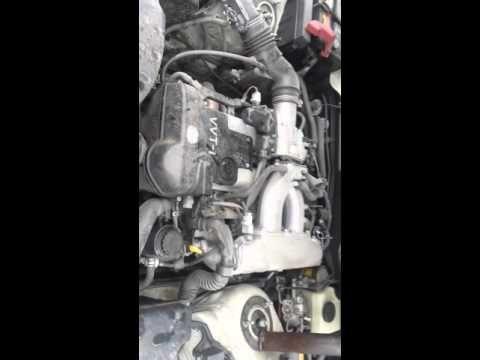1999 2000 2001 2002 lexus gs300 for parts