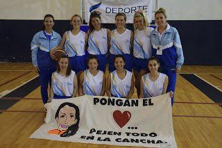 Así Somos: El sueño de las chicas de Hernando