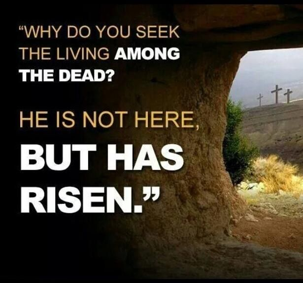he is lord he has risen a pdf