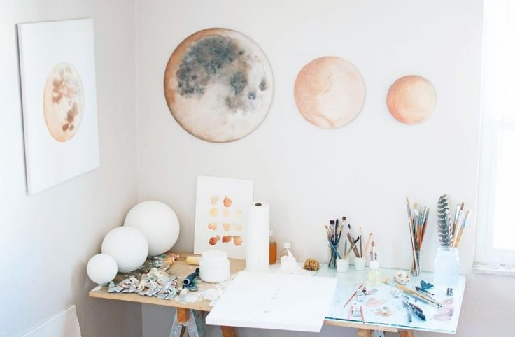 Simple Astrology. Влияние Марса на достижение целей - Simple + Beyond