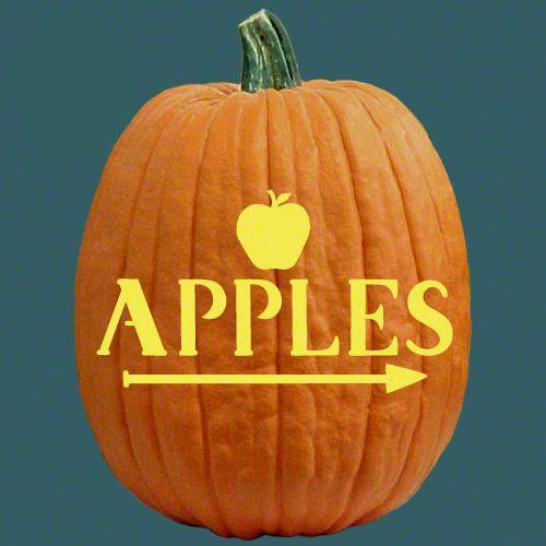 Best images about harvest home pumpkin carving patterns