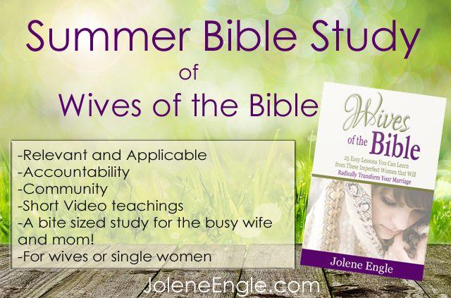 Mentoring - Disciple