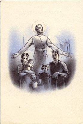 58 Best Images About Saints On Pinterest Our Lady Of