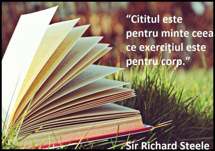 citat despre educatie sir richard steele