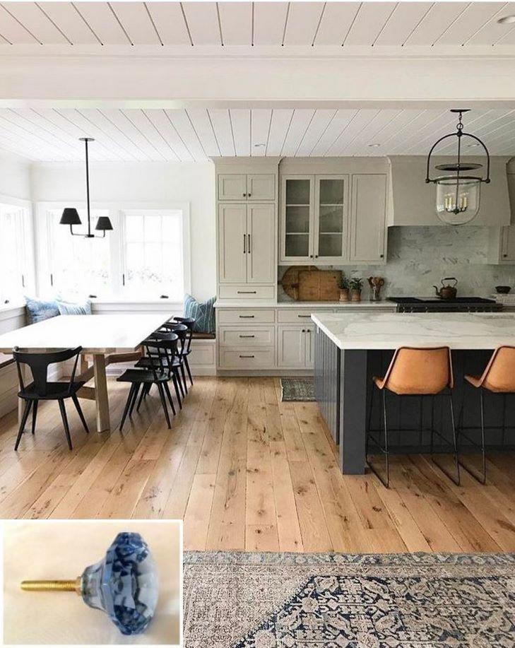 Pin On Wood Kitchen Cabinets, Unfinished Oak Kitchen Cabinets Uk