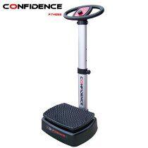Confidence Vibe Tone Full Body Slimming Vibration Platform Fitness Trainer Price - $149.99