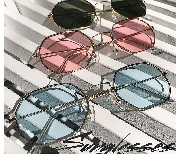 Online Fashion Store | Australia | WHITE DAISY CLOTHING