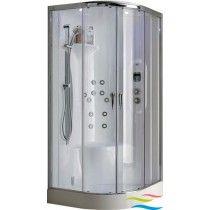 17 ideen zu dampfdusche auf pinterest saunas saunabau for 2t innenarchitektur