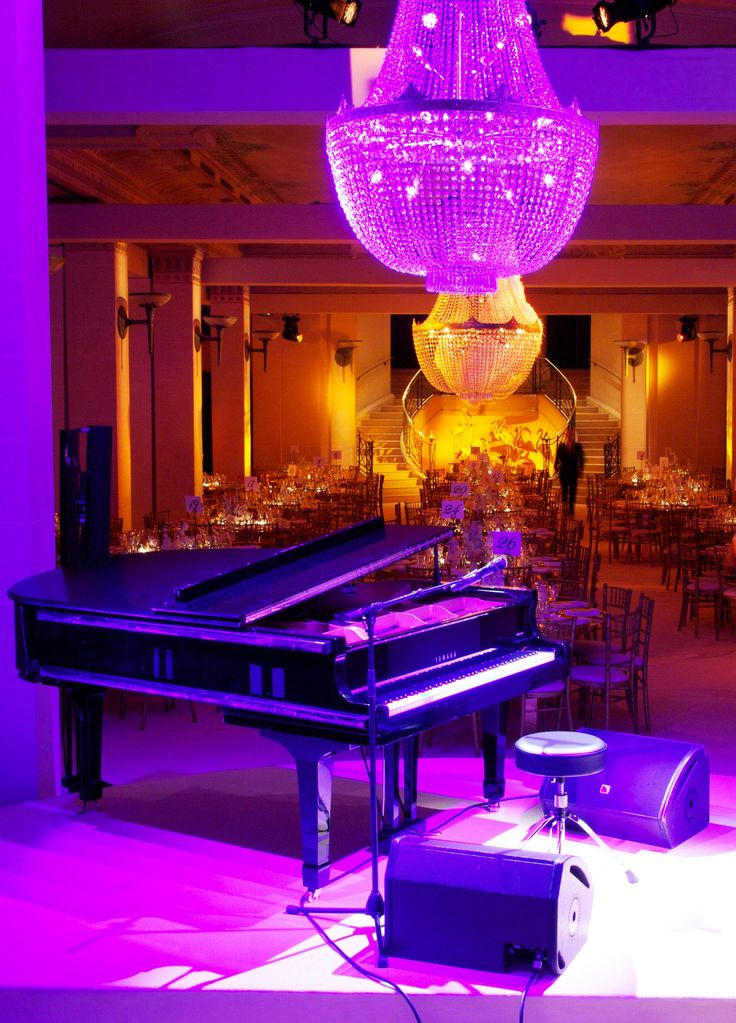 Do you want something that gives something extra on a special event? Our chandeliers are a great option! More information on http://www.chandelierrental.com/ #chandelier #rental #special #event
