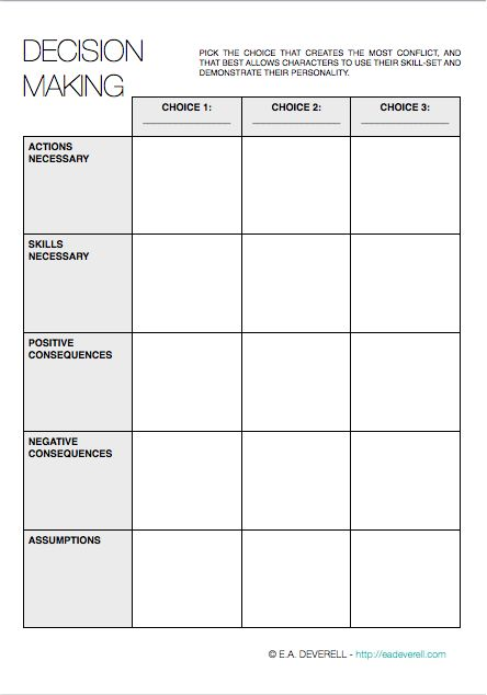 worksheets for creative writing Creative writing worksheets for teaching esl or efl.