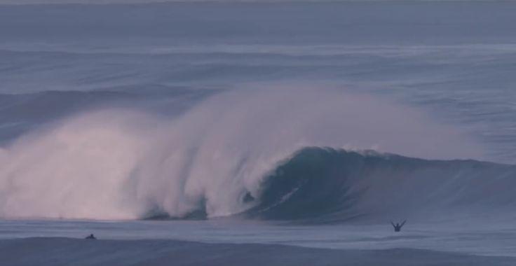 Surf Magazin | Surfers Mag
