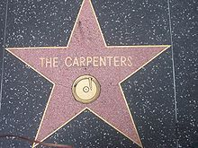 Karen Carpenter - Wikipedia, the free encyclopedia