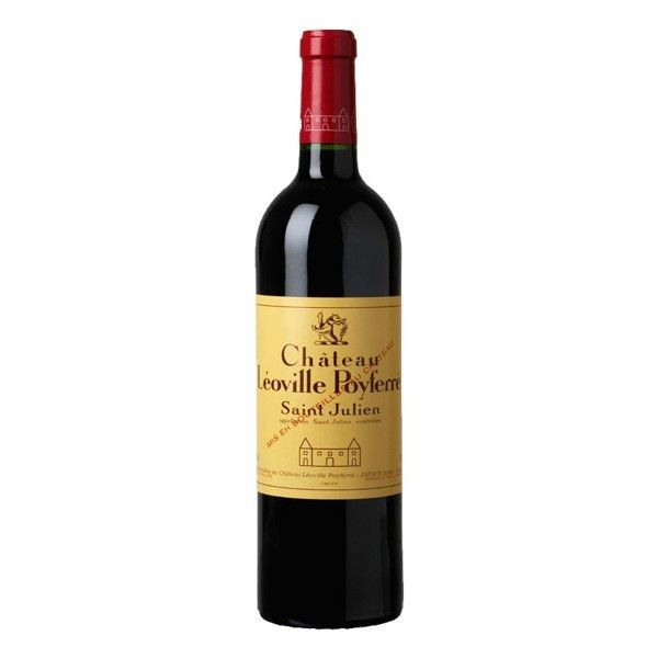 A massive, extravagantly rich and long aged wine, the 2009 Leoville Barton is a classic, best suited for old-fashioned connoisseurs. It has a bold, opaque purpl