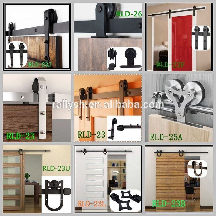 China Cabinet Manufacturers Cheap Sliding Barn Door Hardware Stainless With New Gate Design 2016 , Find Complete Details about China Cabinet Manufacturers Cheap Sliding Barn Door Hardware Stainless With New Gate Design 2016,Sliding Door Hardware,Sliding Barn Door Hardware,Cheap Sliding Barn Door Hardware from -Shanghai Rally Glass Hardware Co., Ltd. Supplier or Manufacturer on Alibaba.com