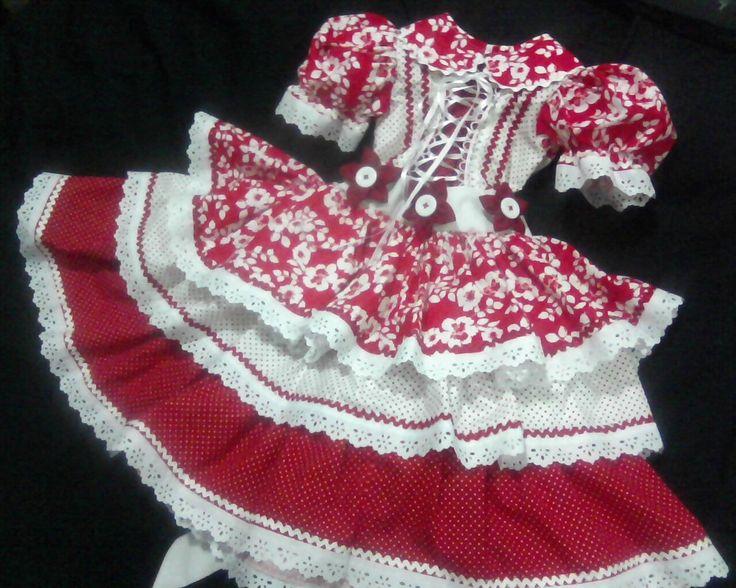 vestido-de-festa-junina-flores-danca
