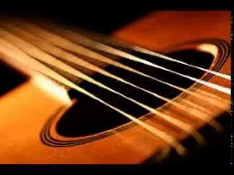 Besame Mucho Professional Guitar Guitarra Acustica Buena Musica Musica Del Mundo