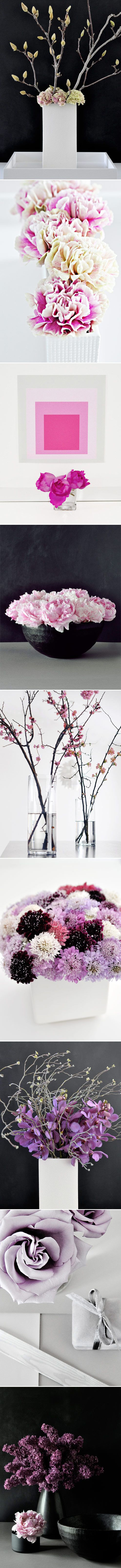 :: DETAILS :: adore the talent of designer Michelle Wentworth behind Mo+Mo Living ... always a lovely well curated source of inspiration. #details #minimalWell Curator, Curator Sources, Design Michelle, Michelle Wentworth, Flower Arrangements, Momo, Flower Ideas, Details Minimal, Mo Mo Living