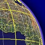 REVISTA DE GEOGRAFIA: A Revista de Geografia é uma publicação científica do Departamento de Ciências Geográficas da Universidade Federal de Pernambuco (UFPE) que publica artigos científicos, revisões bibliográficas, resenhas e notas referentes a Geografia e áreas afins.