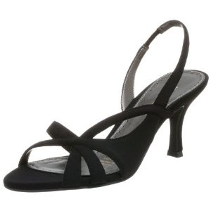Naturalizer Women's Prissy Sandal,Black Fabric,11 M (Apparel)  http://www.2hourday.com/amz/bestseller.php?p=B000AP4WUE  #architecture #coolstuff #dresses #beauty @jessicasimpson: Natural Women, Prissi Sandals Black, Sandalblack Fabric75, Women Shoes, Women Prissi, Sandalblack Fabric11, Prissi Sandalblack, Sandalblack Fabric85, Sandalblack Fabric9