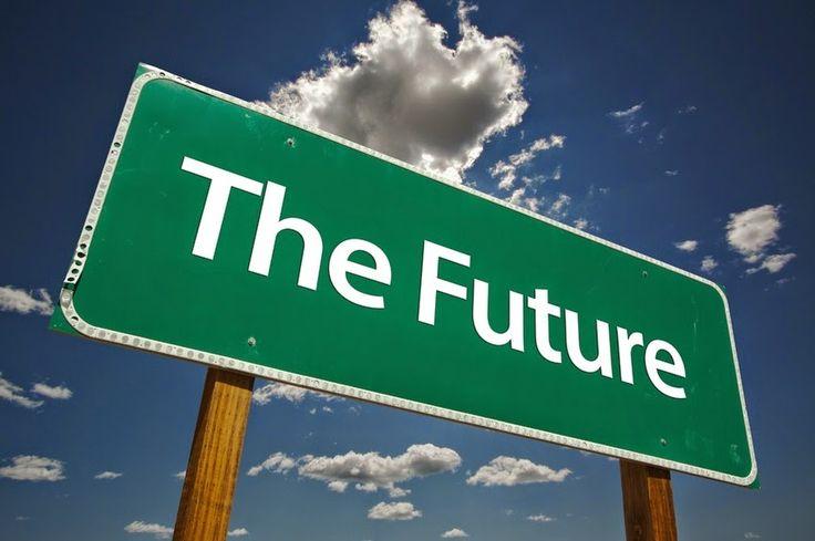Conozco Pablo: The Future of Certainties and Uncertainties