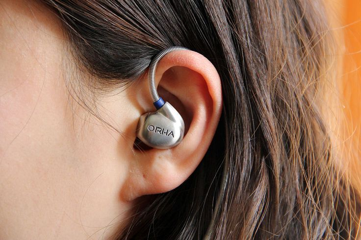 rha-t10i-high-fidelity-in-ear-headphones-review