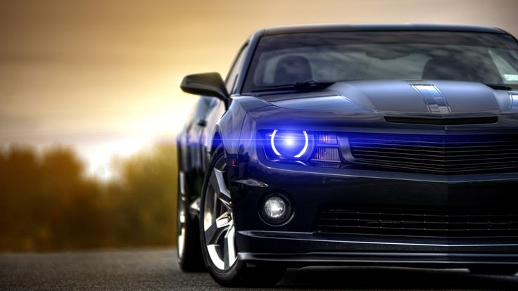 Car Wallpapers, Sports and Luxury Cars Backgrounds