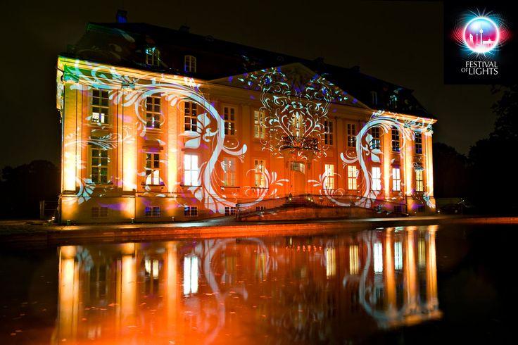 FTF — Событие детально — Статьи и обзоры — Праздничный календарь Германии - 2014