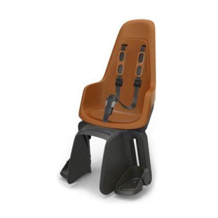 bobike Fahrrad Kindersitz Maxi One Chocolate Brown bei babymarkt.de - Ab 20 € versandkostenfrei ✓ Schnelle Lieferung ✓ Jetzt bequem online kaufen!