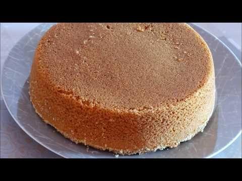 كيكة السميد بالمكسرات كتجي هشيييييشةومعلكة ببيضتين فقط وبدون دقيق Youtube Desserts Vanilla Cake Cheesecake