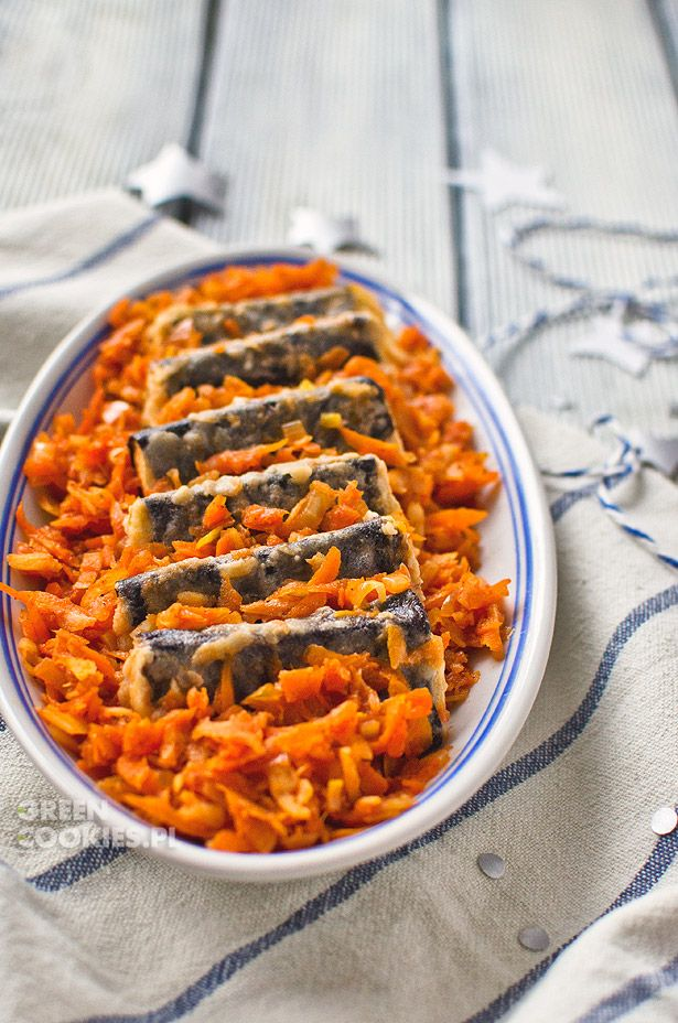 wegańskie tofu po grecku