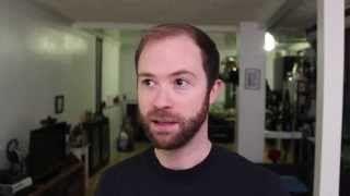 Mike Rugnetta - YouTube