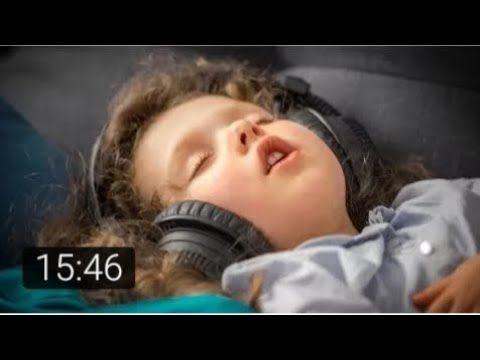 سورة يوسف للشيخ خالد الجليل بتقنية صوتية جديدة راحة نفسية لقلبك Youtube Youtube Headphones Sleep Eye Mask