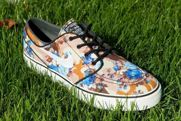 nike-sb-stefan-janoski-multi-color-black-photo-blue-digi-camo-3
